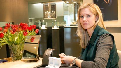 """Juwelier Martens verlaat Stationsstraat na 25 jaar: """"We gaan onze zaak centraliseren in Aalst"""""""
