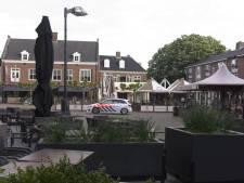 TERUGLEZEN   Kampioenswedstrijd Ajax in Doetinchem uiterst kalm verlopen