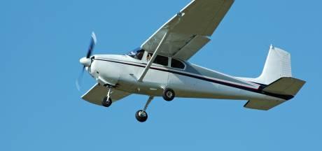 Quatre morts dont deux enfants dans le crash d'un avion de tourisme