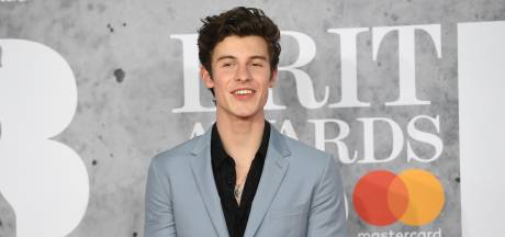 D'anciens tweets racistes de Shawn Mendes refont surface