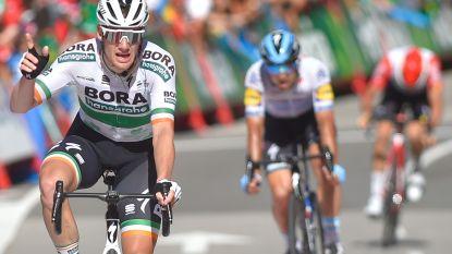 KOERS KORT (03/12). Officieel: Bennett trekt naar Deceuninck-Quick.Step - Van der Poel weer op kop in UCI-ranking