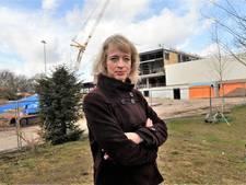 Astrid de Bondt manager van MFC Doelum