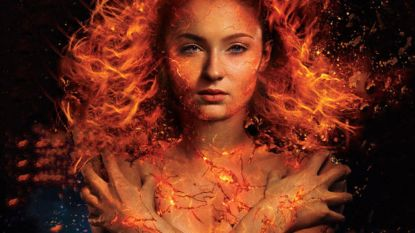 Het is X-Men Day: deze films over je favoriete mutanten mag je binnenkort verwachten