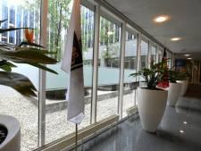 Suspicion d'infiltration russe du renseignement belge, une enquête ouverte