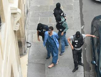 Frankrijk schrijft aanhoudingsbevel uit tegen nieuwe verdachte met banden met Abaaoud