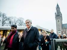 Jan Terlouw (87) wordt lijstduwer voor D66 bij Europese verkiezingen