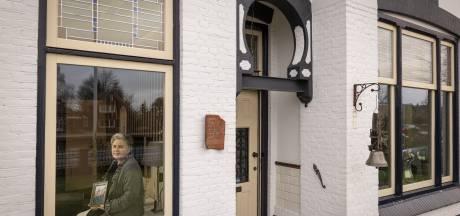 Haar huis onbewoonbaar en ze verloor haar man: Voor Roswitha uit Vroomshoop was 2020 een rollercoaster