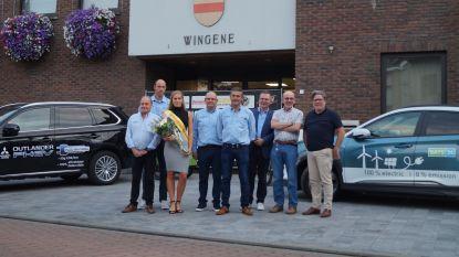 Breuk binnen bestuur De Stoempers leidt tot wieleroorlog: Straks twee dezelfde wielerwedstrijden op vier dagen tijd