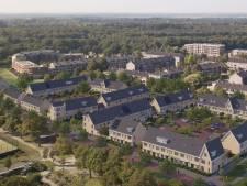 Kopers in de rij voor nieuwe gasloze wijk Hof van Bilthoven