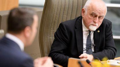 'Rijkemansclub' krijgt renteloze lening van 800.000 euro van Vlaamse regering