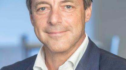 Antwerpenaar Peter Van Laer nieuwe topman bij adviesbureau BDO