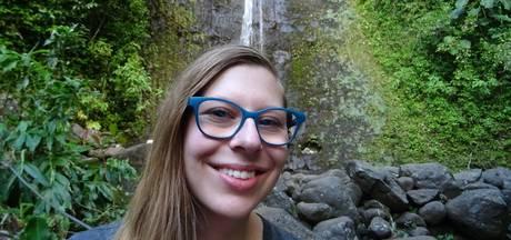 Duivense studente schrikt wakker van raketalarm Hawaï