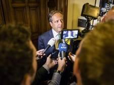 D66 en ChristenUnie toch in gesprek over vorming coalitie