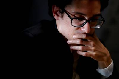 caruana-neemt-afstand-op-tata-steel-chess