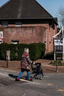 Kritiek vanuit Duitsland: 'Verschil in regels maakt grensoverschrijdende corona-aanpak erg moeilijk'