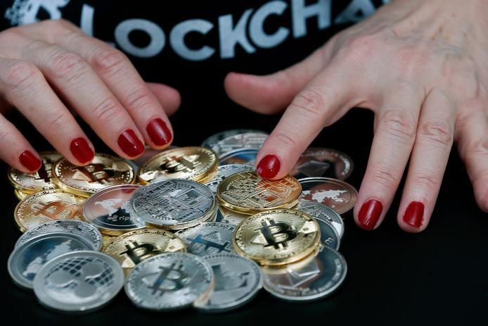 Na de kraak bij Coincheck werd de handel in digitale valuta stilgelegd