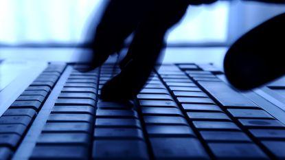 """20-jarige student verdacht van hacken persoonlijke gegevens van honderden Duitse politici: """"Ergernis als motief"""""""