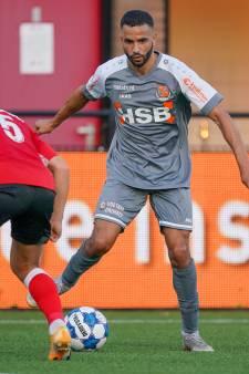 FC Volendam haalt opgelucht adem met eerste zege, FC Eindhoven wint derby