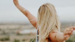 Single? 5 wetenschappelijke redenen waarom dat net goed is voor je gezondheid