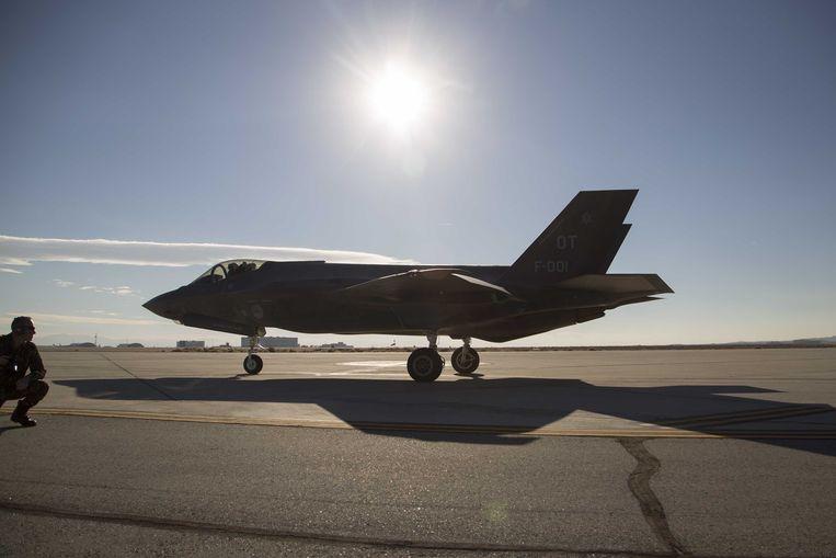 هولندا تقرر شراء المزيد من مقاتلات F-35  763?appId=93a17a8fd81db0de025c8abd1cca1279&quality=0
