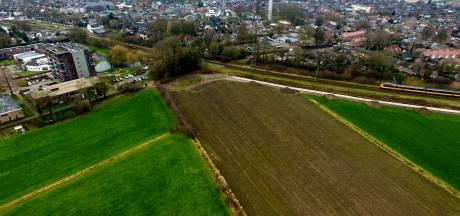 Oostkant van Olst gaat drastisch veranderen: stil hoekje wordt bruisende plek voor alle basisscholieren