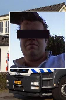 'Stefan S. uit Zutphen was brein achter miljoenenoplichting in Oosterbeek'