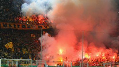 FT buitenland 11/02. Ramsey officieel naar Juventus - Dendoncker pakt een punt tegen Newcastle - Mourinho weet waar toekomst ligt
