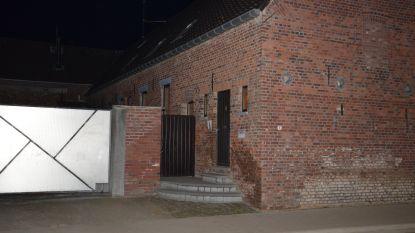 Gezinsdrama in Brakel: tachtiger schiet echtgenote dood en pleegt zelfmoord