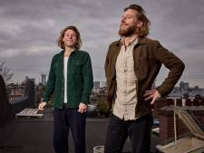 'Gebroeders Groen' maken furore als enthousiaste biologen: 'Ons advies? Naar buiten gaan en vies worden'