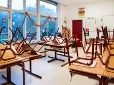 Waarschuwing aan ouders: ook in Midden-Brabant moeten schoolklassen terug naar huis door ziekte leerkracht