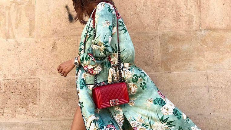 dec879ca972 Instagram @olaizolav. Style Dat handtassen een betere investering zijn ...