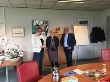 VIDEO: Zwijsen en Fioretti blijven apart, maar gaan meer samenwerken