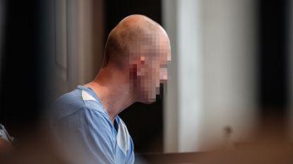 """Advocaat nabestaanden over stiefpapa die Elly (2,5) doodsloeg: """"Kinderbeul, vrouwenhater, lafaard"""""""