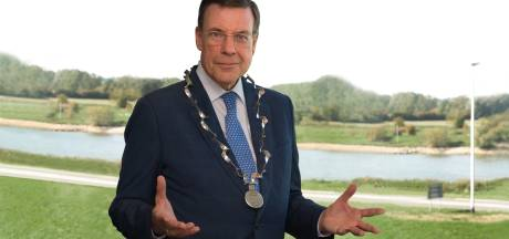 Burgemeester Olst-Wijhe waarschuwt voor pijnlijke maatregelen als Rijk hand op de knip blijft houden