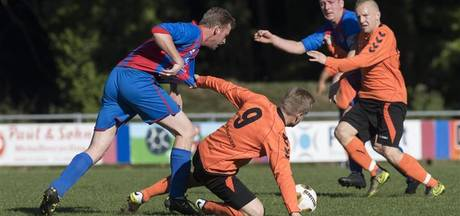 Pakt Sportlust Glanerbrug de titel zonder te spelen?
