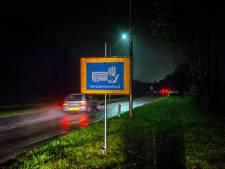 Transport pluimvee nog 25 dagen verboden door vogelgriep rond Altforst