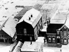 Nieuw historisch filmpje van Bob van Boekel over Empel