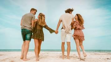 Hoe free love proof is jouw relatie?