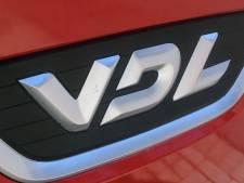 VDL uit Eindhoven boekt weer records voor omzet en winst