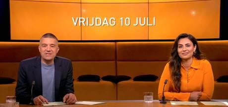 Nieuw Op1-duo Nadia en Pieter verslaat laatste Beau