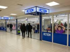 Veldhoven wint rechtszaak over Actionwinkel