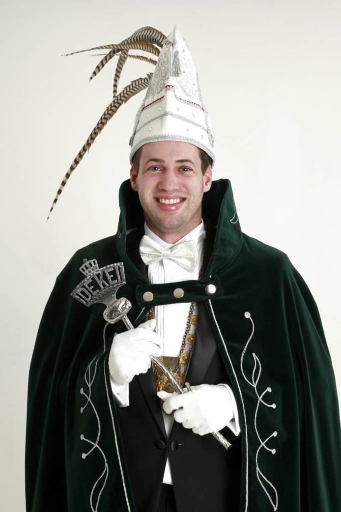Prins Bram d'n Uurste