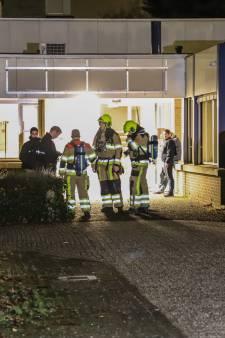 Politie vermoedt dat criminelen drugsafval lozen in Nijmeegs riool