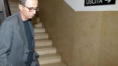 Een portret van 'dottore' Michele Ferrari: doping als rode draad in zijn carrière en medische voorschriften