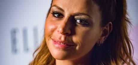 Olcay Gulsen: Ik ben er kapot van en doodop
