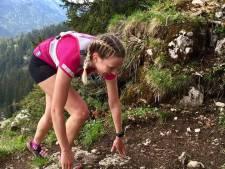Zeeuwse atleten leven zich uit in de Franse bergen