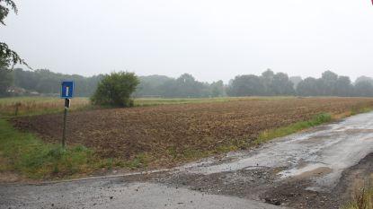 Jagers houden ook deze zomer rekening met buurtbewoners in Linkebeek