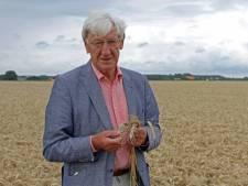 Hoe succesvol Gerrit ook was met Farm Frites, in zijn hart bleef hij een boerenjongen
