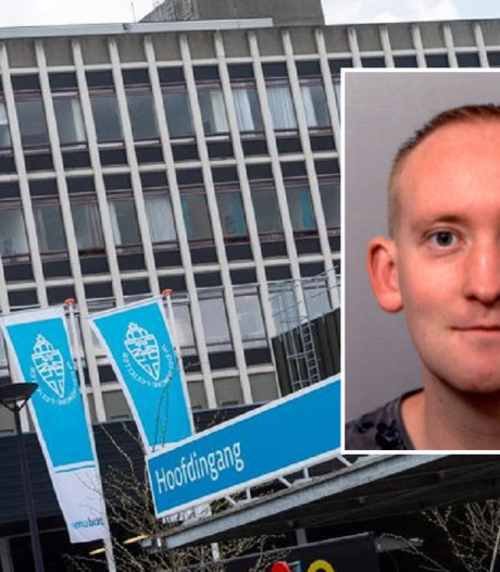 Familie en collega's bij de brandweer Ommen ongerust over uit ziekenhuis weggelopen Niels