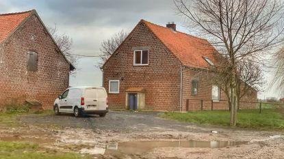 Verdachten van drugslabo's in Reninge en Vlamertinge blijven aangehouden